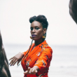 Concert Sandra Nkaké