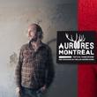Concert FESTIVAL AURORES MONTREAL : BERNARD ADAMUS + VINCHA à Paris @ Divan du Monde - Billets & Places
