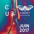 Soirée SAMULI KEMPPI + ANETHA + CULTURALIS & PARADOX DJ'S