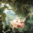 Carte Samedis de l'art- LE XVIIIème SIÈCLE À LA VEILLE DE LA REVOLUTION