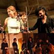 Concert NEMANJA RADULOVIC ET LES TRILLES DU DIABLES à AIX LES BAINS @ CENTRE CULTUREL ET DES CONGRES - Billets & Places