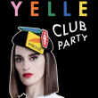 Concert YELLE CLUB PARTY à Toulouse @ CONNEXION LIVE - Billets & Places