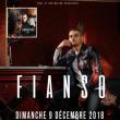 Concert FIANSO