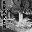 Soirée Kraken #001 by Rive Droite Records