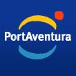 PORTAVENTURA PARK + AQUATIC PARK - 3 JOURS/2 PARCS à Tarragona - Billets & Places