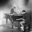 Concert GRANDBROTHERS + Special Guest à Paris @ Café de la Danse - Billets & Places