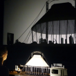 Spectacle NATCHAV à MONTBELIARD @ SALLE SCENE NUMERIQUE 110 PLACES - Billets & Places