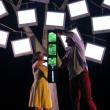 Spectacle L'ARBRE A PIXELS à BOUGUENAIS @ PIANO'CKTAIL NON PLACE - Billets & Places