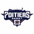 Match PB86 / étudiants à POITIERS @ Salle Jean-Pierre GARNIER  - Billets & Places