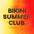 Concert BIKINI SUMMER CLUB : BLOODLINE (HATCHA & YOUNGSTA) + PWIK MASTA à RAMONVILLE @ LE BIKINI - Billets & Places