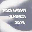 MIDI FESTIVAL - SAMEDI MIDI NIGHT à HYÈRES @ Route des Marais - Billets & Places
