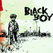 Spectacle BLACK BOY