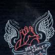 Concert FARGO SOCIAL CLUB #29 : Steve Earle & the Dukes à Paris @ Le Trabendo - Billets & Places
