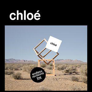 CHLOE @ ELYSEE MONTMARTRE - PARIS