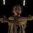 Spectacle Soirée I love Soli - Danse à SAINT GEORGES DE DIDONNE @ Salle Bleue,  Relais de la cote de Beaute - Billets & Places