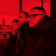 Concert MÖD3RN(Electric Rescue+Maxime Dangles+Kmyle) + UNDER BLACK HELMET à Nancy @ L'AUTRE CANAL - Billets & Places