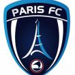 Match RAF / PARIS FC à TOULOUSE @ Stadium de Toulouse - Billets & Places