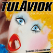 Concert Tulaviok à PARIS @ Gibus Live - Billets & Places