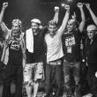 Concert GNAWA DIFFUSION à Tournefeuille @ Le Phare - Billets & Places
