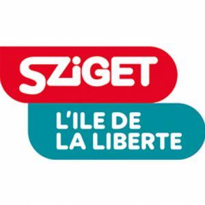 Sziget Festival 2020 - Pass 7 Jours