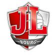 Match LIMOGES CSP / BOURG-EN-BRESSE