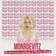Spectacle MUDITH MONROEVTIZ à NANTES @ THEATRE 100 NOMS  - Billets & Places