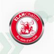Match Nanterre 92 - Chalon sur Saône @ Palais Des Sports de Nanterre - Billets & Places