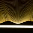 Carte Histoire des paysages anthropomorphes à METZ @ Centre Pompidou-Metz - Auditorium Wendel - Billets & Places