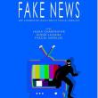 Théâtre fake news
