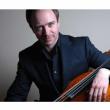 Concert RECITAL H. DEMARQUETTE & M. LEVINAS à SOISSONS @ CMD - Auditorium - Billets & Places
