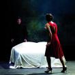 Théâtre POLYEUCTE à MONTBELIARD @ THEATRE DE MONTBELIARD - Billets & Places