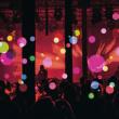 Concert Nuit 104, Carnaval Electro#2 à PARIS @ LE CENTQUATRE-PARIS - Billets & Places