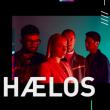 Concert Haelos