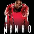 Concert NINHO à Le Havre @ Magic Mirrors - Billets & Places
