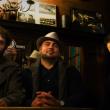 Concert Samson Schmitt Trio à NILVANGE @ LE GUEULARD PLUS - Billets & Places