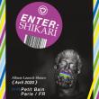 Concert Enter Shikari à PARIS @ Le Petit Bain - Billets & Places
