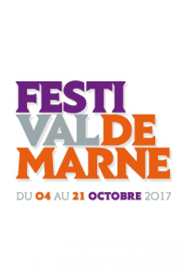 Festival FRANCOIS MOREL + NOUR à VILLENEUVE SAINT GEORGES @ Sud-Est Théâtre - Billets & Places