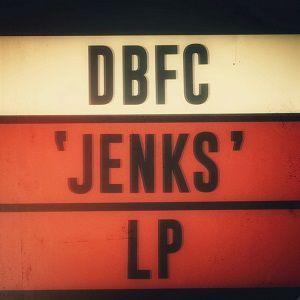 DBFC @ Le Rockstore - Montpellier