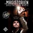 Spectacle Le Magistorien