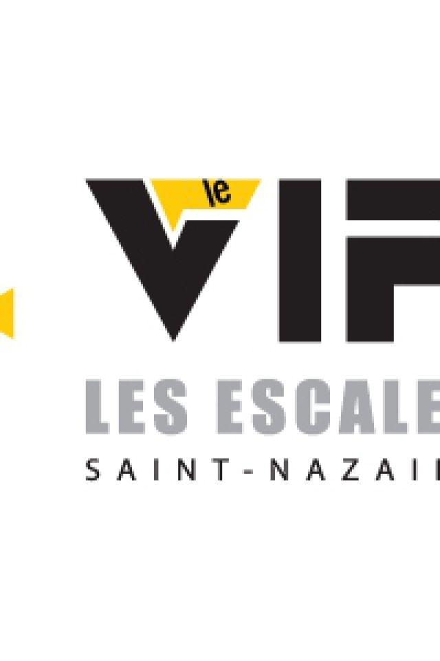 PATRICE+LEUR 1ERE PARTIE @ Vip - Saint-Nazaire