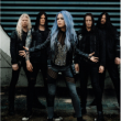 Concert ARCH ENEMY + guests