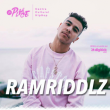 Concert RAMRIDDLZ à PARIS @ La Place - Billets & Places