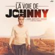 Concert LA VOIE DE JOHNNY AVEC JEAN BAPTISTE GUEGAN