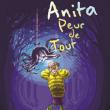 Spectacle ANITA PEUR DE TOUT