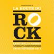 Festival La Route du Rock - Collection Hiver 2014 - Samedi 22 Février à Saint Malo @ La Nouvelle Vague - Billets & Places