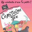 Spectacle CAPITAINE FEE