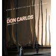Don Carlos - Le Relais - Opéra