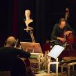 Concert Nos mondes à LE BOURGET DU LAC @ ESPACE CULTUREL LA TRAVERSE - Billets & Places