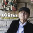 Concert YVAN DAUTIN + NOUR,  LEOPOLDINE HH (1ere partie) à CRÉTEIL @ PETITE SALLE - MAISON DES ARTS DE CRETEIL  - Billets & Places
