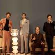 Concert Tora à PARIS @ La Boule Noire - Billets & Places